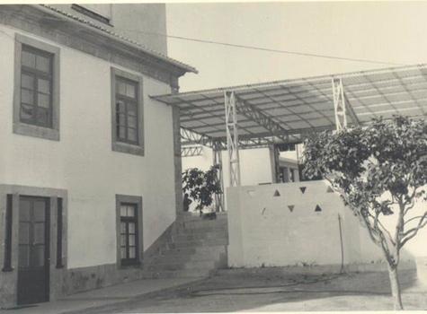 Viana-2