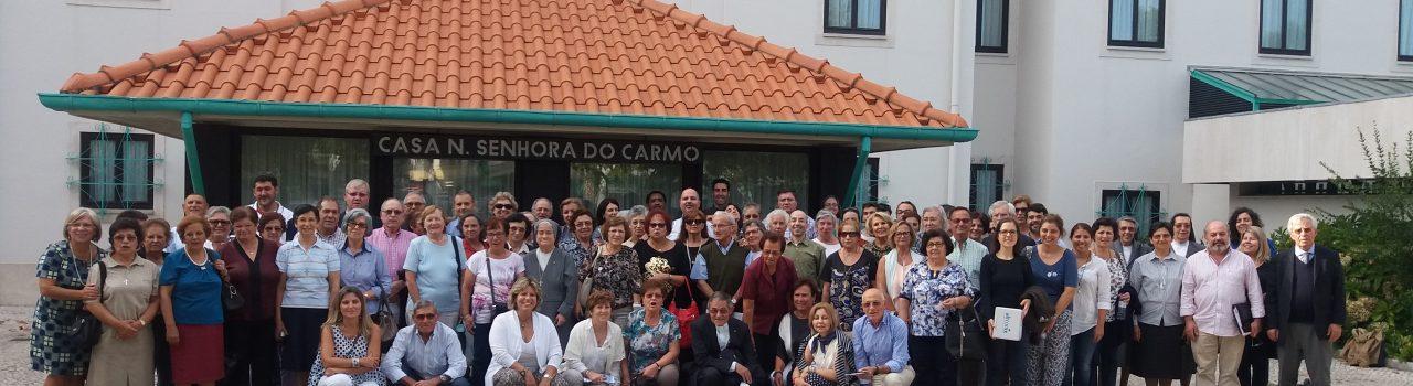 família-salesiana-portugal