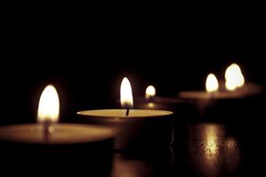 oração online